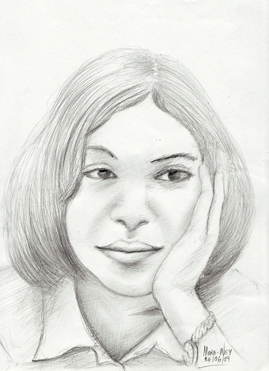 portraits_drawings_110