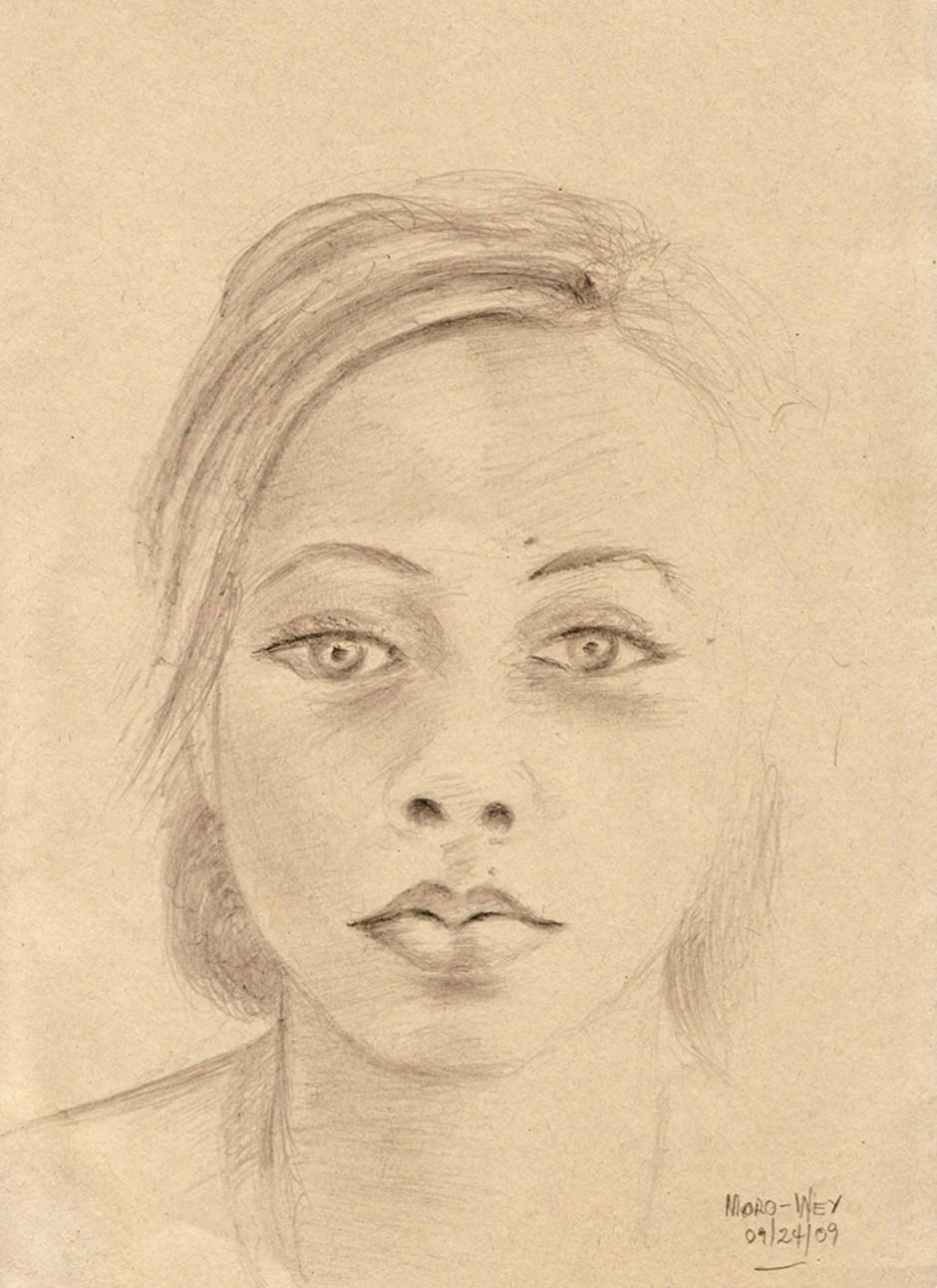 portraits_drawings_19