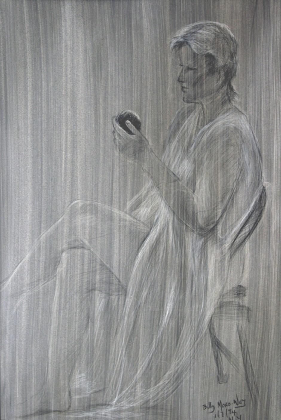 portraits_drawings_20