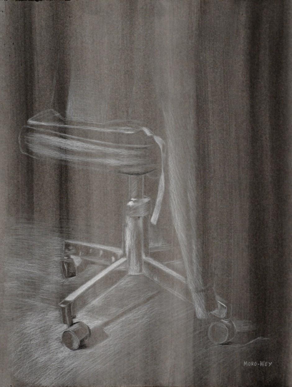 portraits_drawings_23