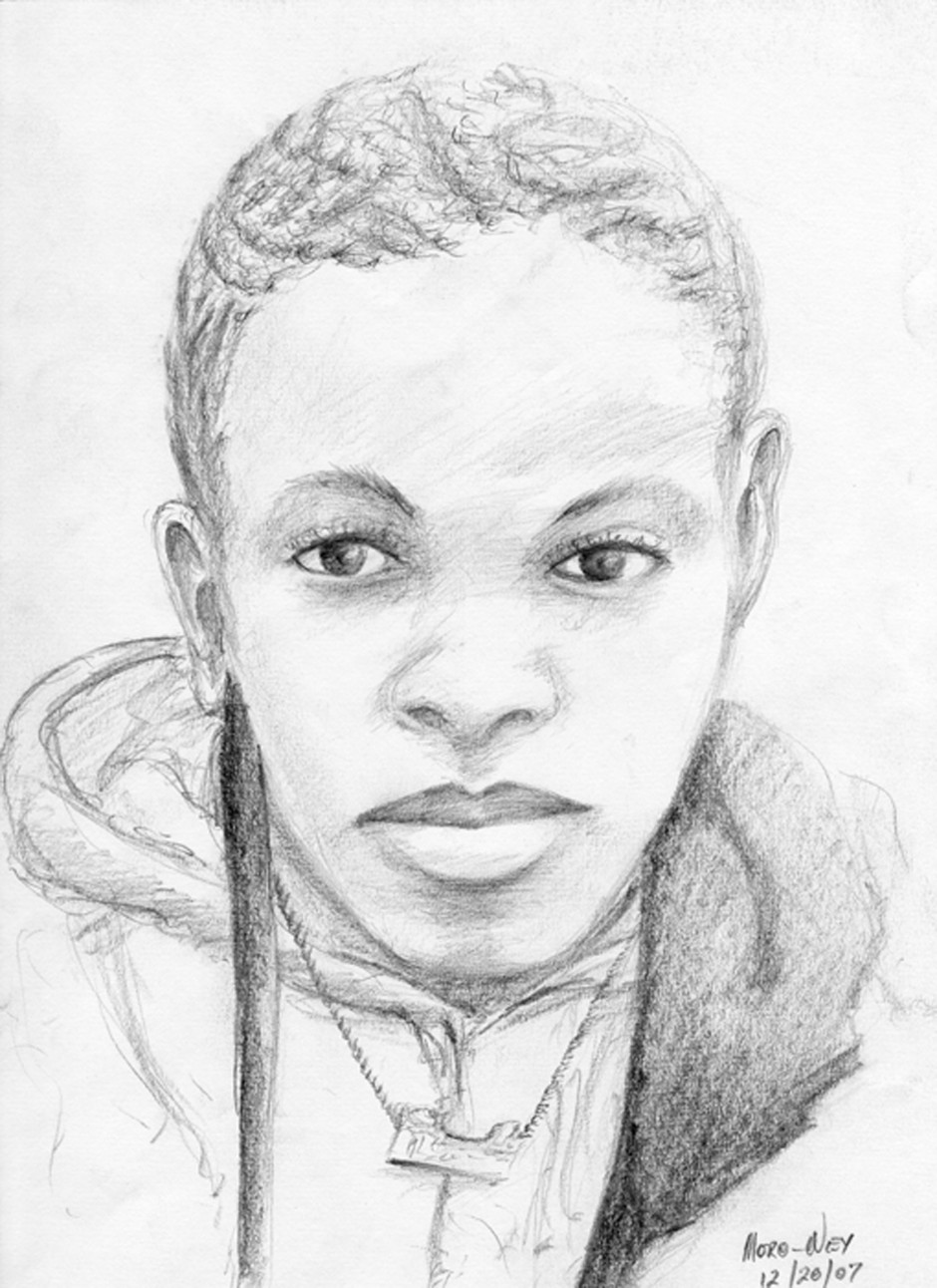 portraits_drawings_24