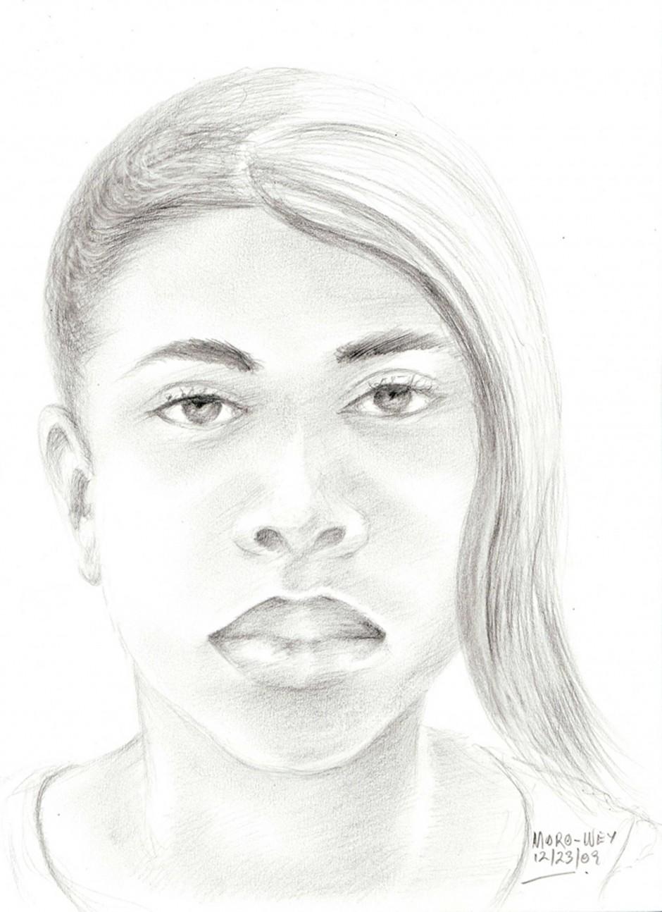 portraits_drawings_25
