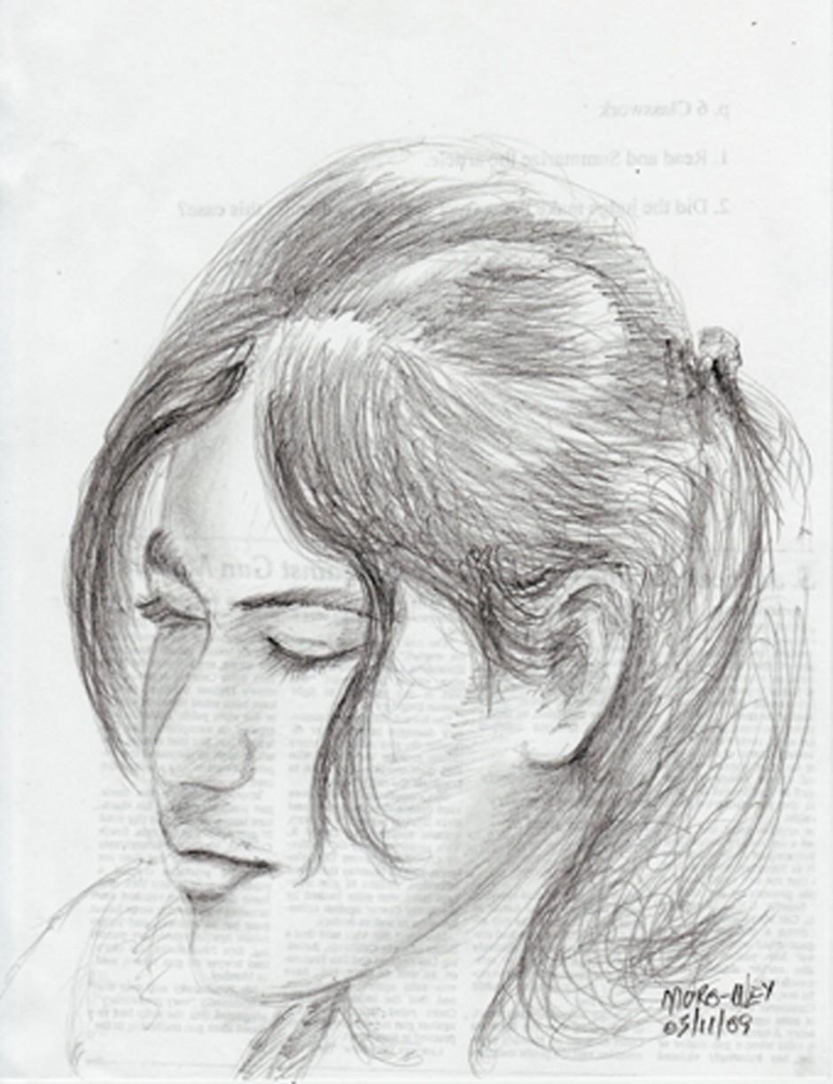 portraits_drawings_26