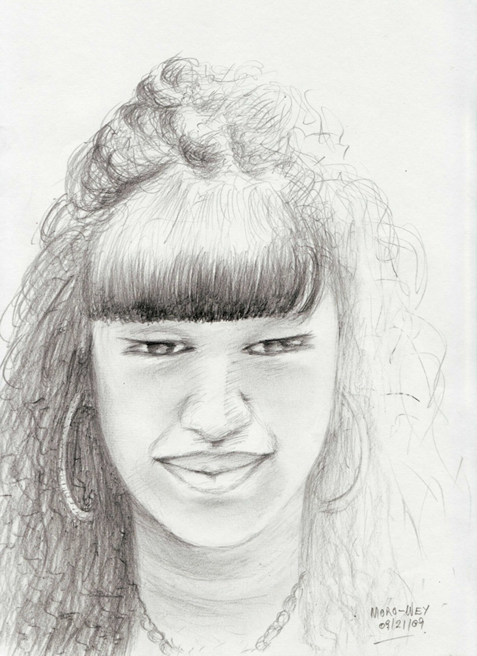 portraits_drawings_27