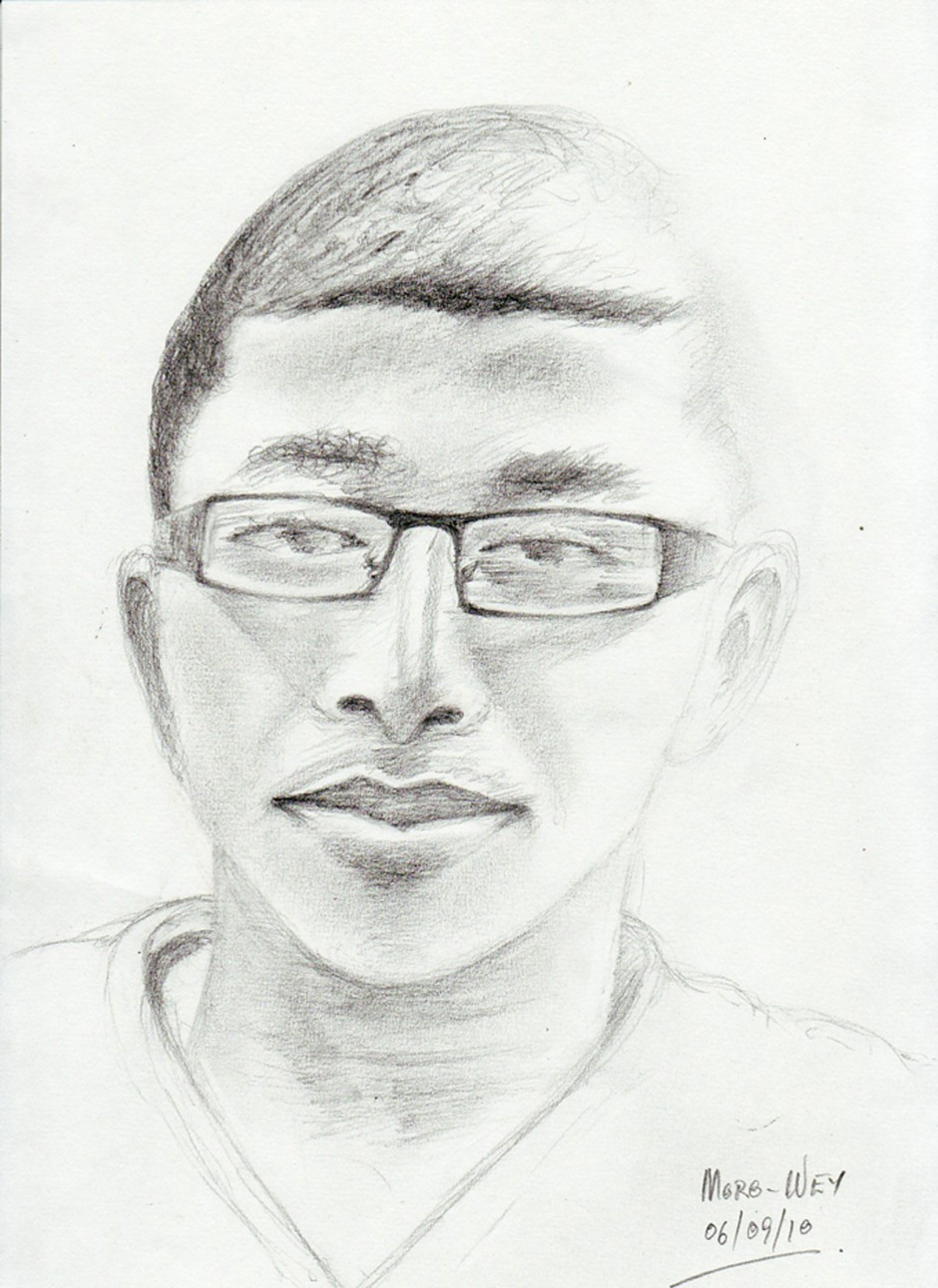 portraits_drawings_33