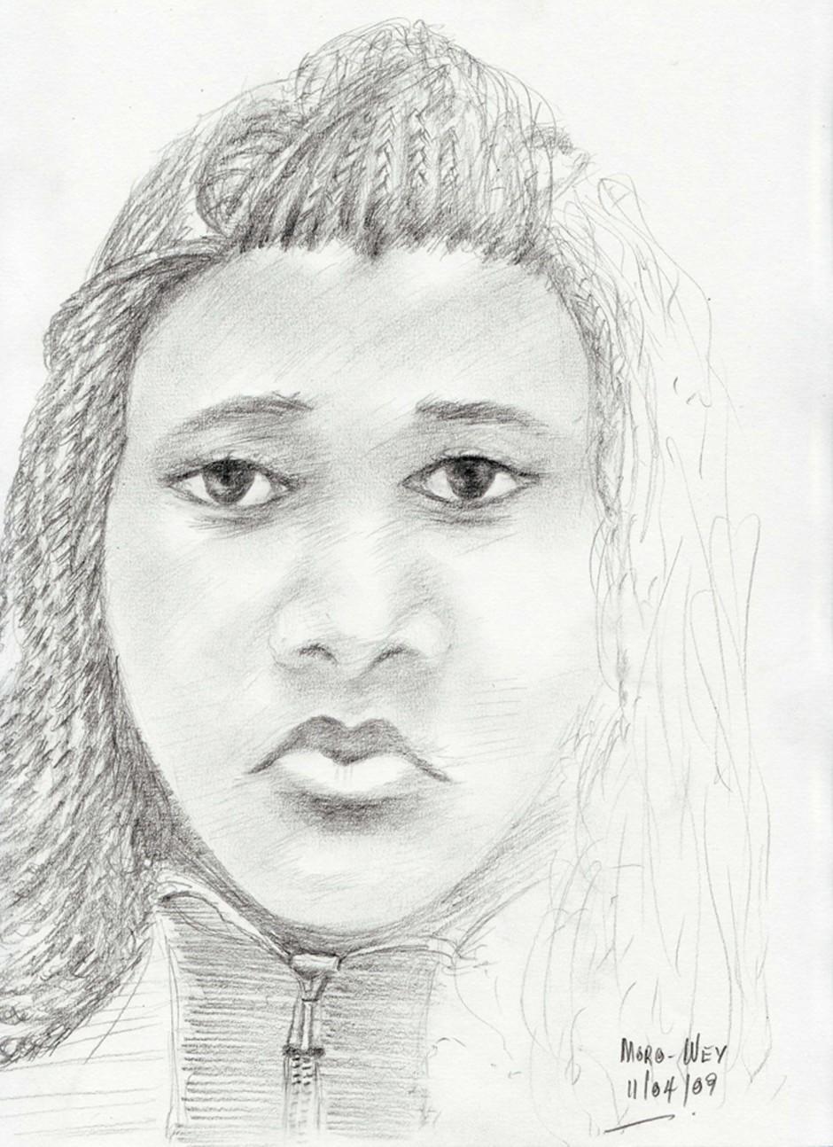 portraits_drawings_34