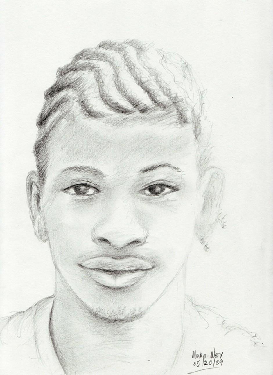 portraits_drawings_35
