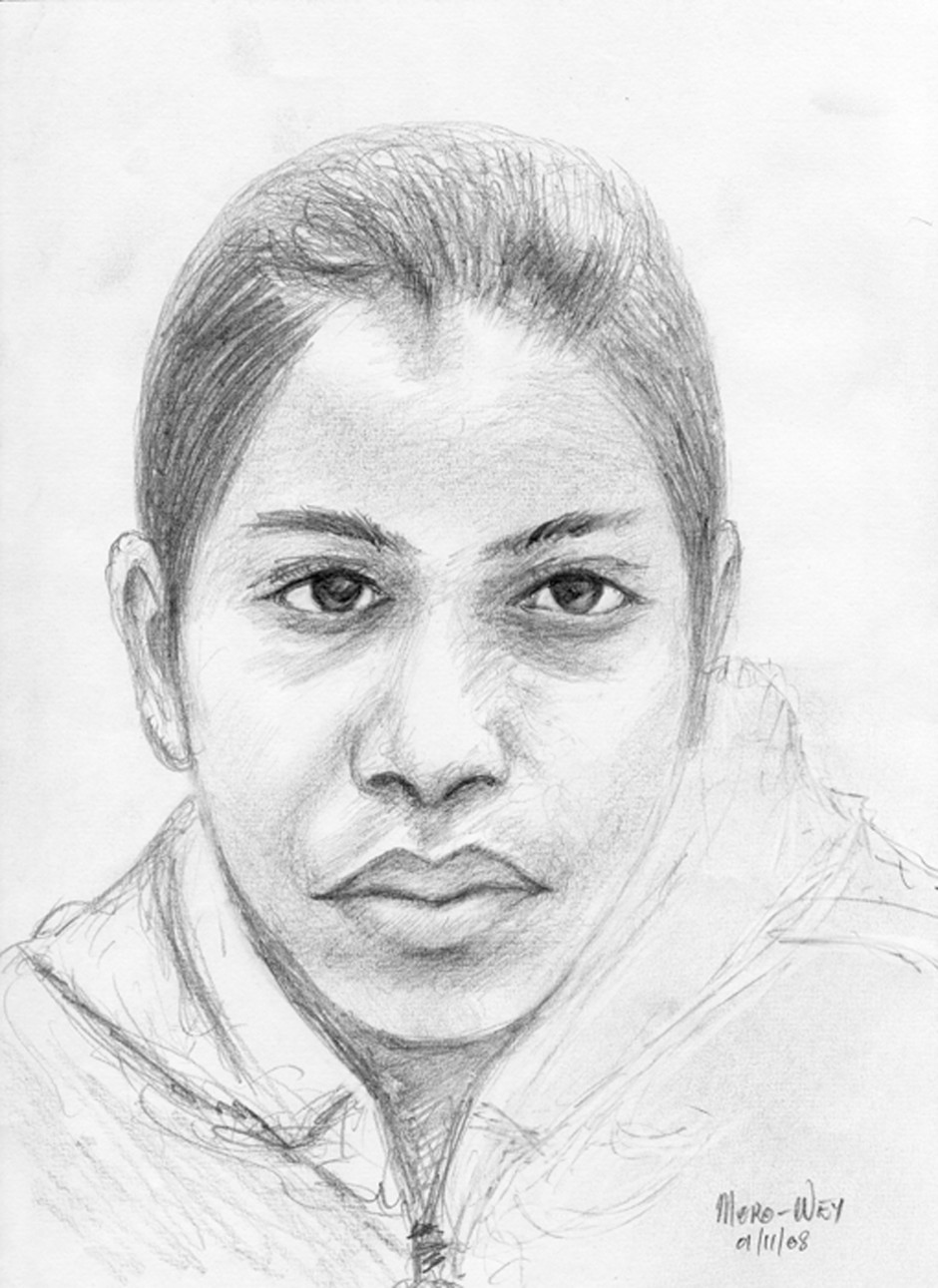 portraits_drawings_36