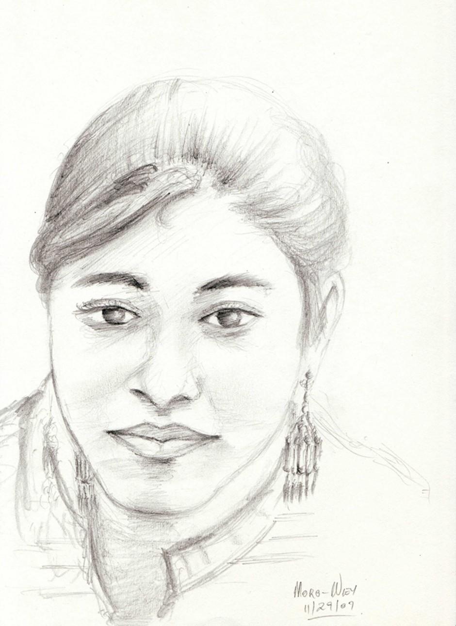 portraits_drawings_38
