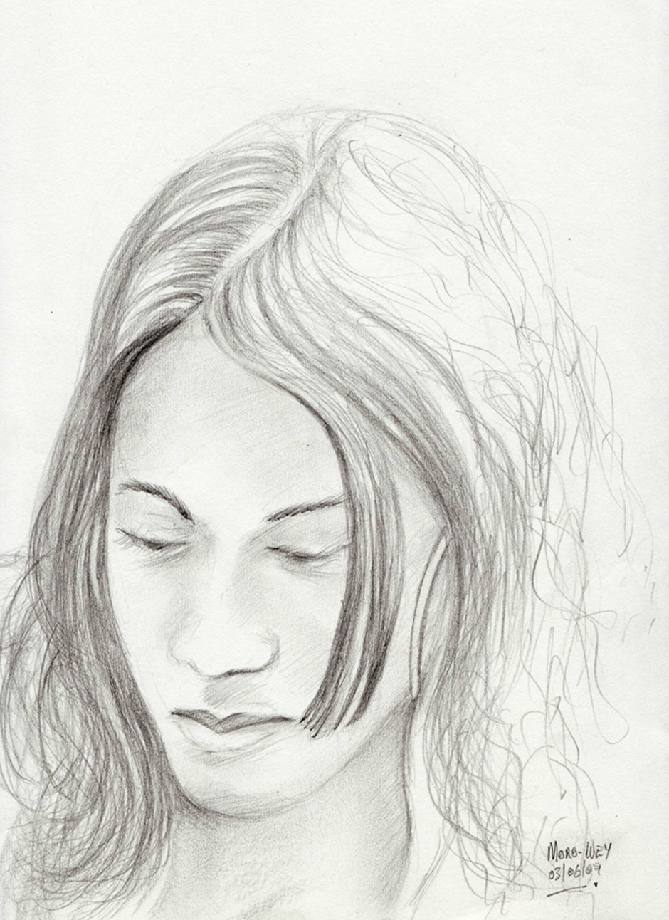 portraits_drawings_39