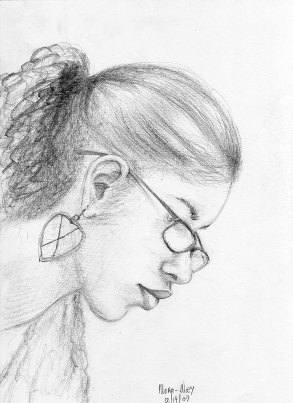 portraits_drawings_40