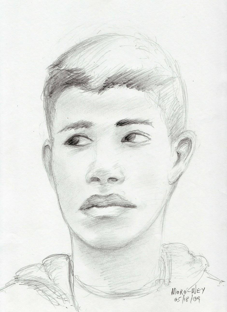 portraits_drawings_41