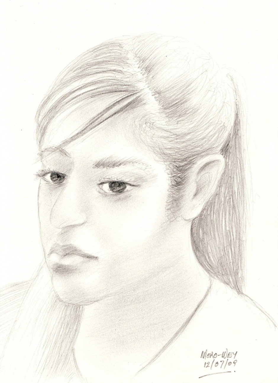 portraits_drawings_43