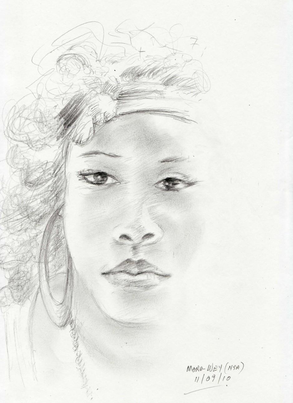 portraits_drawings_45