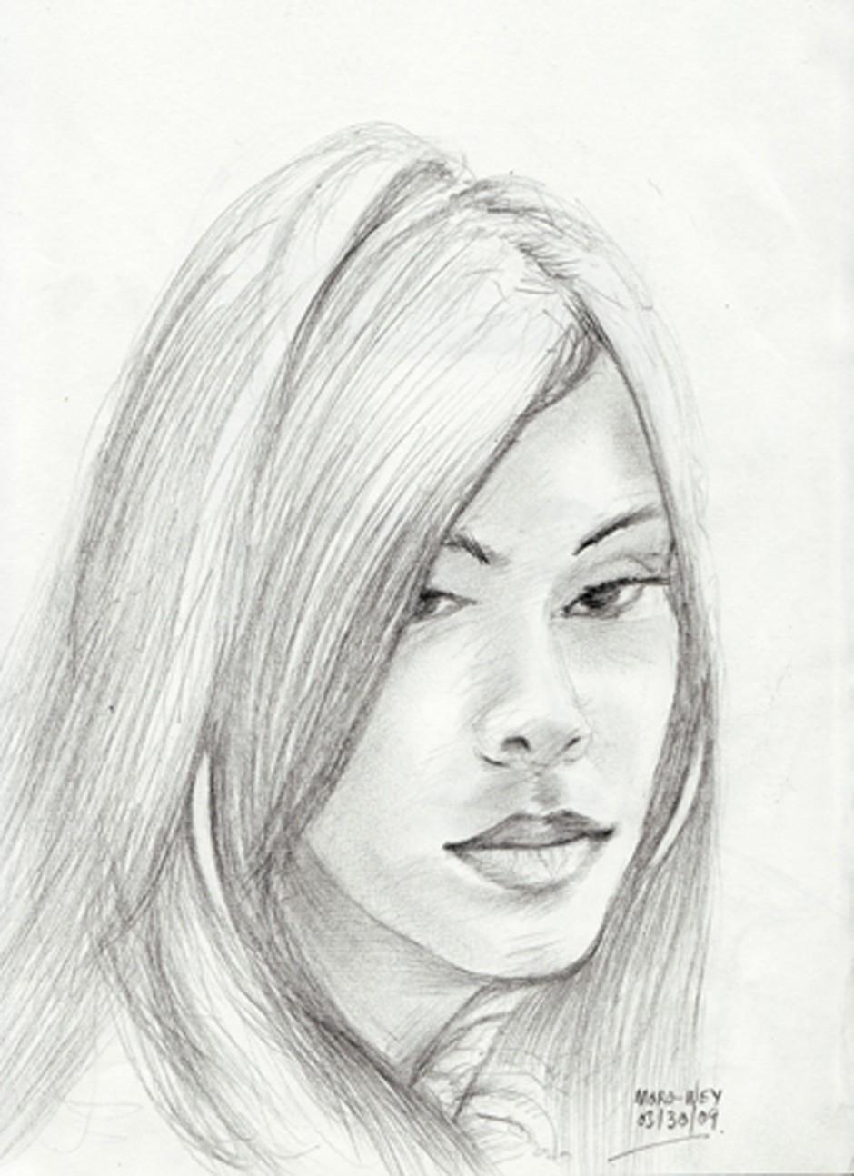 portraits_drawings_46