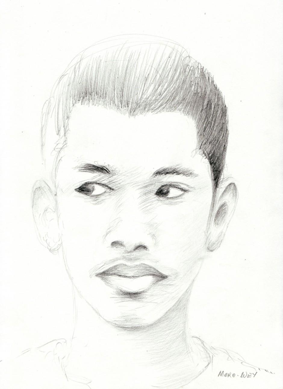 portraits_drawings_48