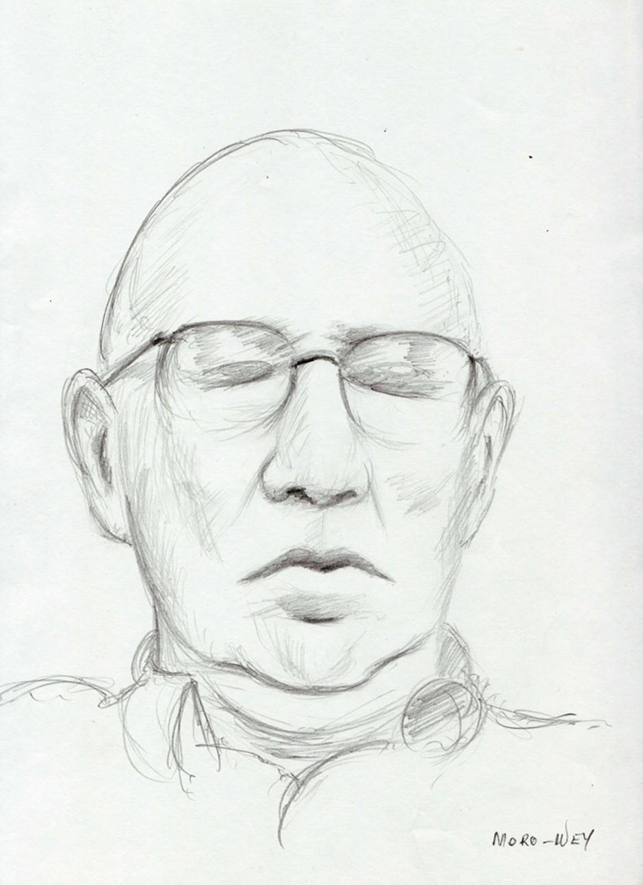 portraits_drawings_49