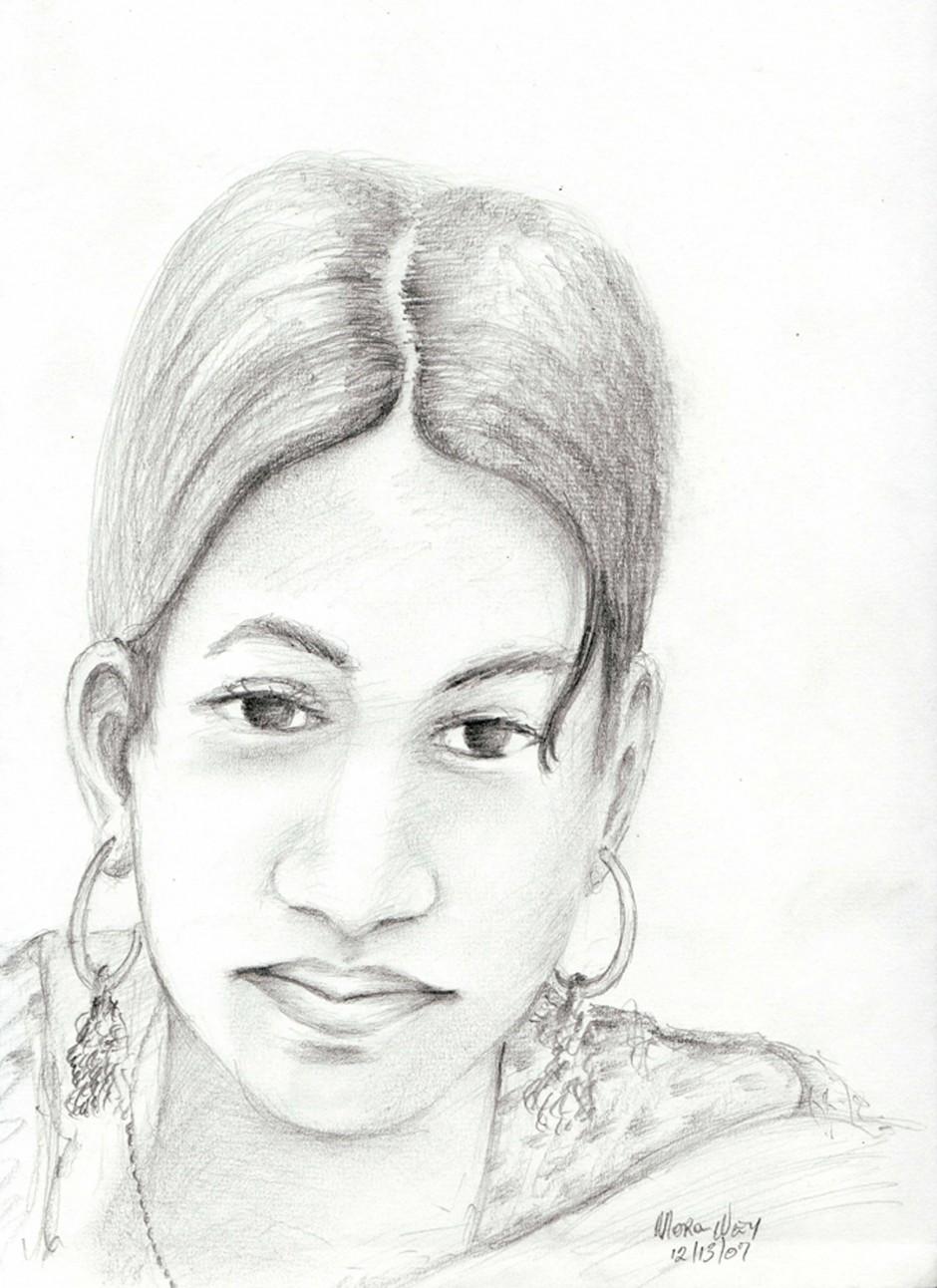 portraits_drawings_50