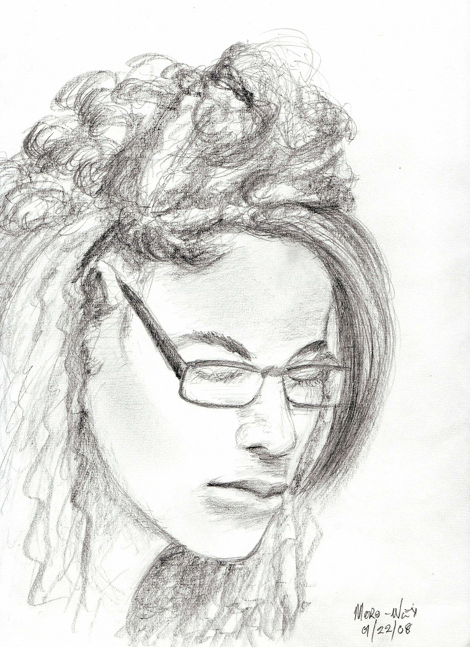 portraits_drawings_51