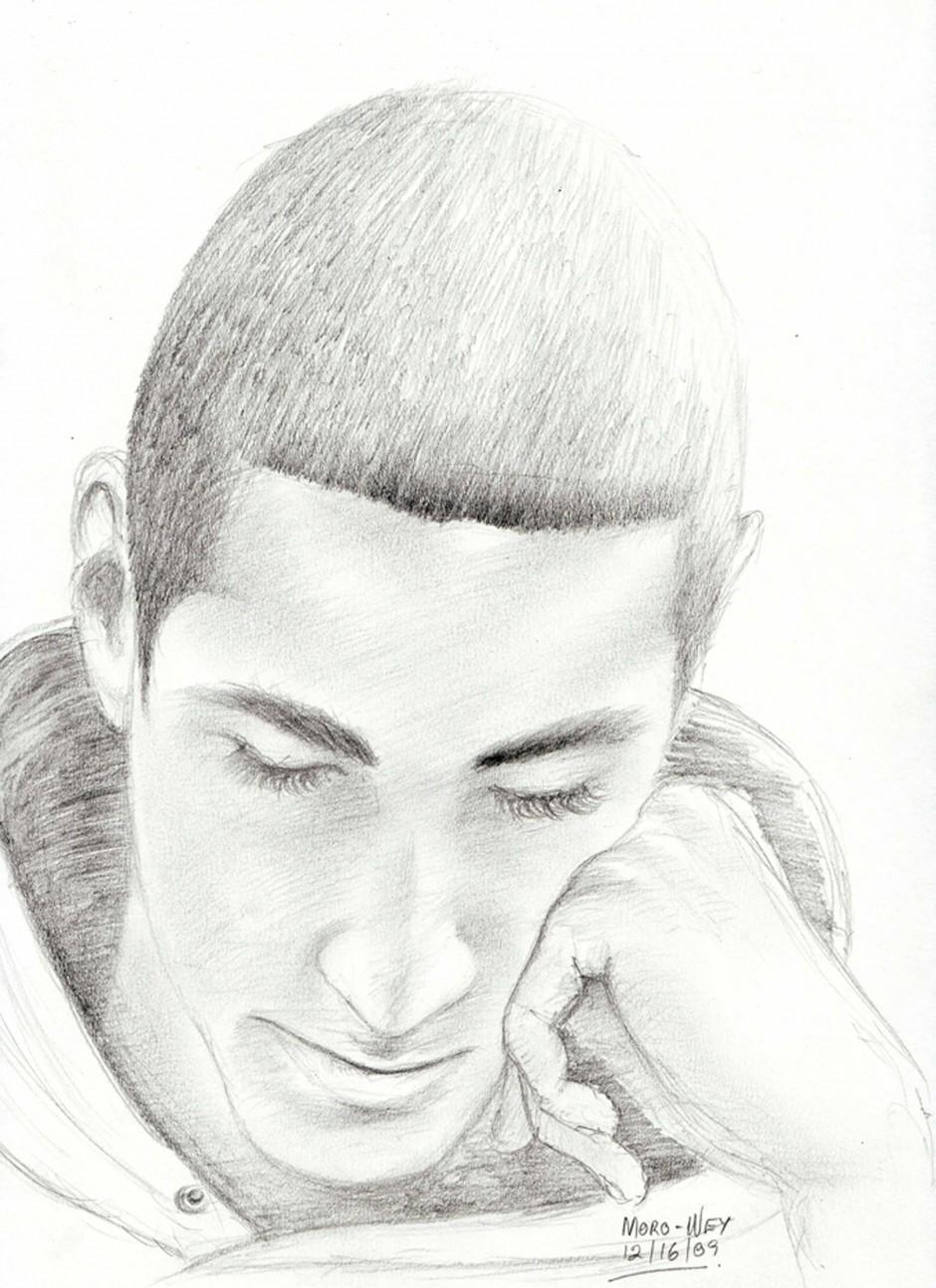 portraits_drawings_52
