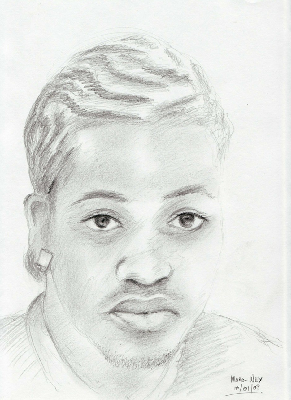 portraits_drawings_53