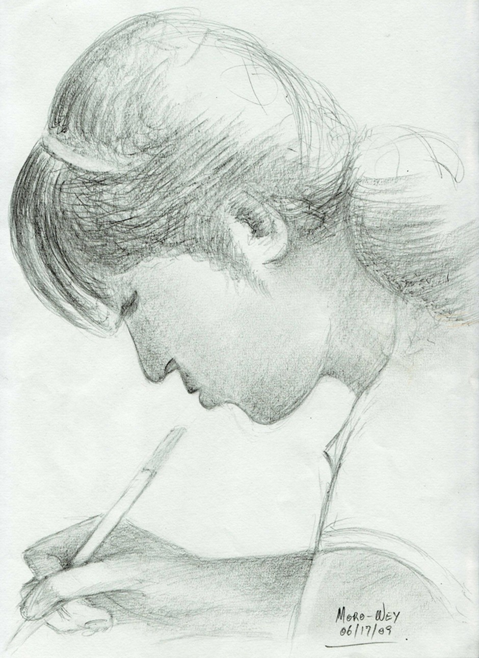 portraits_drawings_54