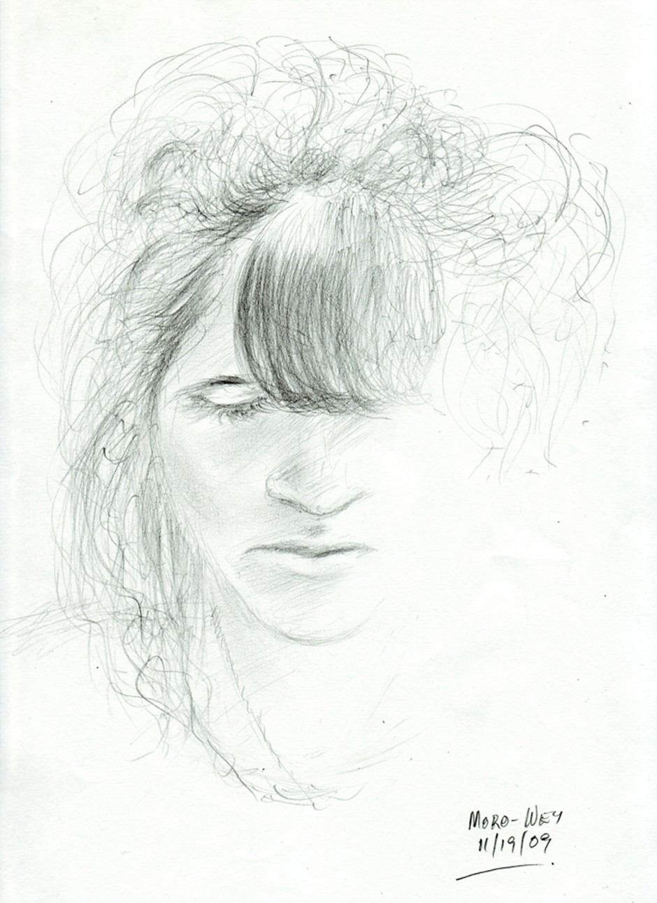 portraits_drawings_55