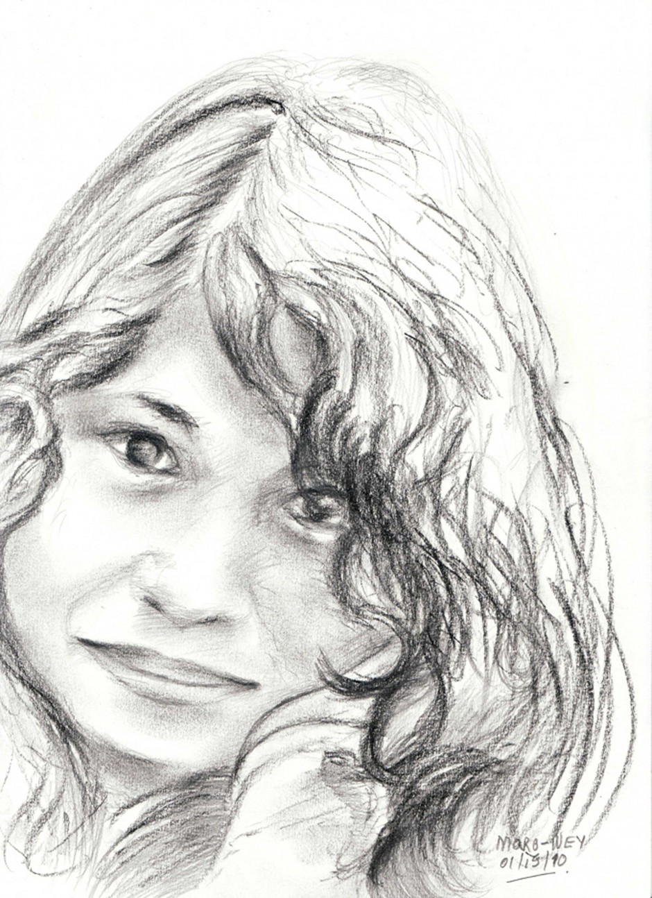 portraits_drawings_58