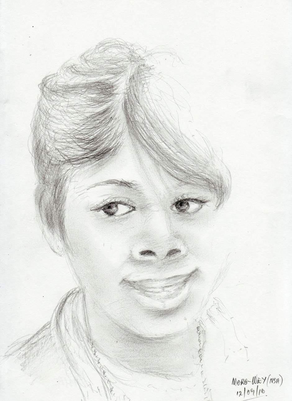 portraits_drawings_60