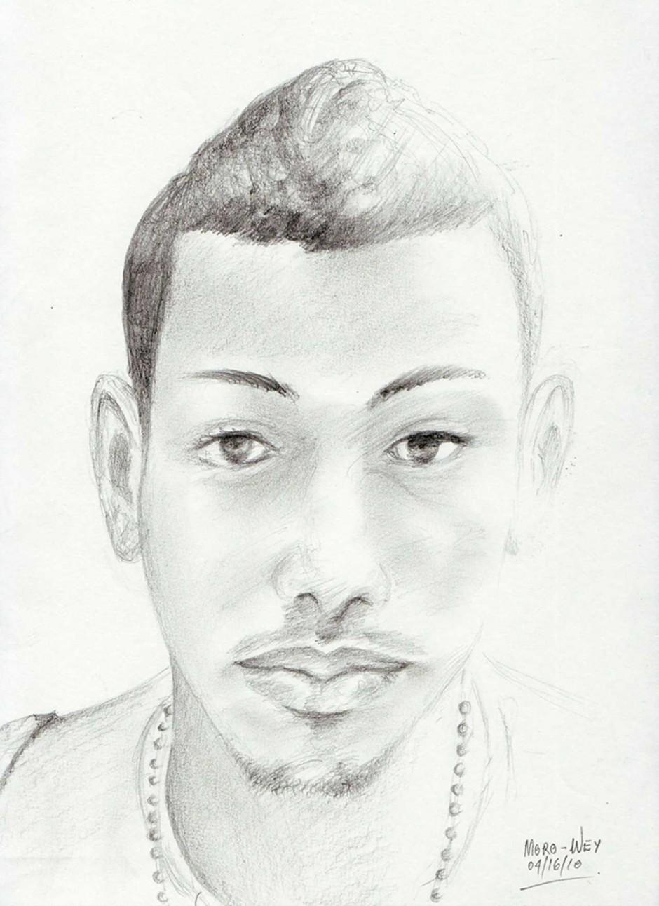 portraits_drawings_64