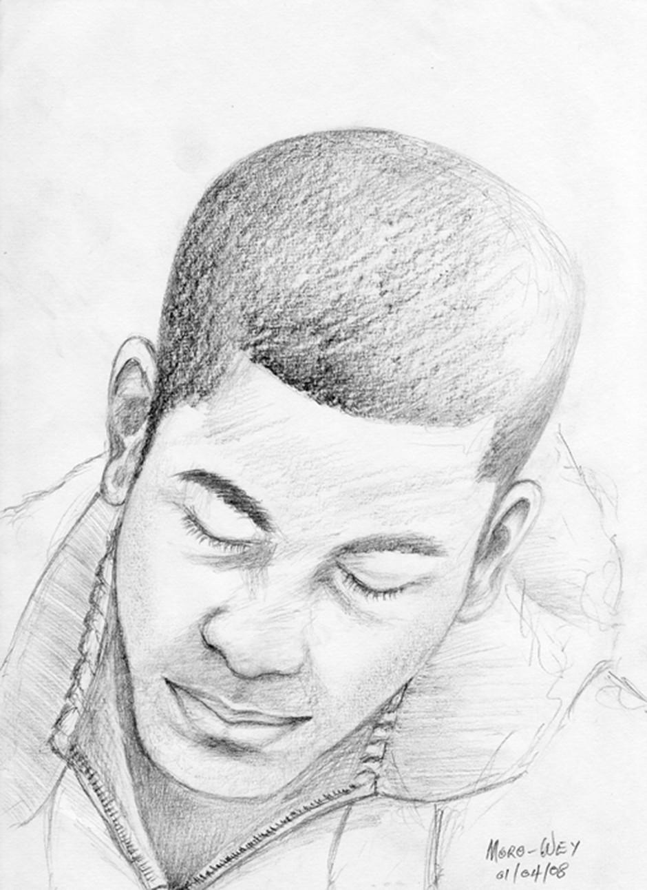 portraits_drawings_65