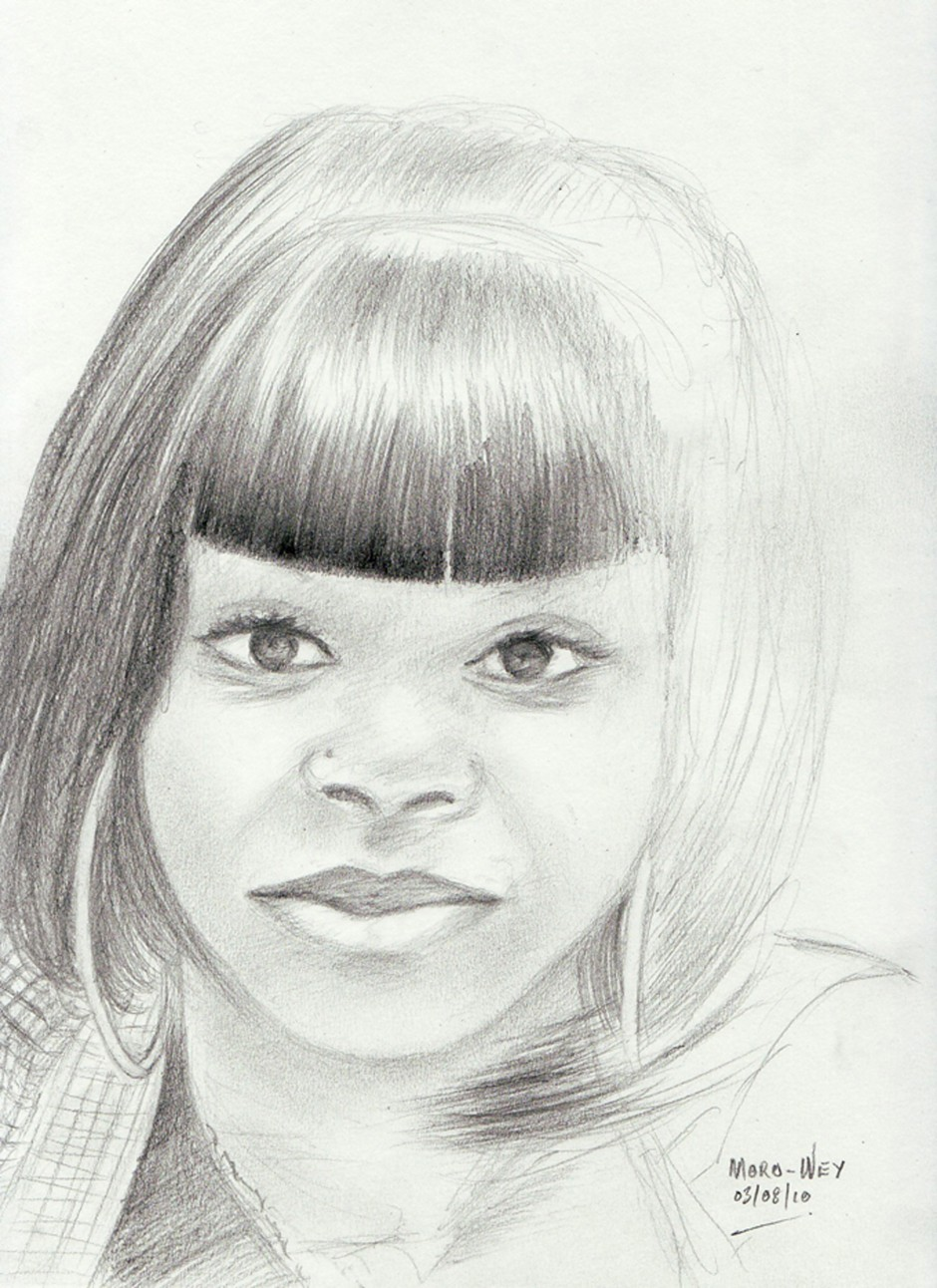 portraits_drawings_67