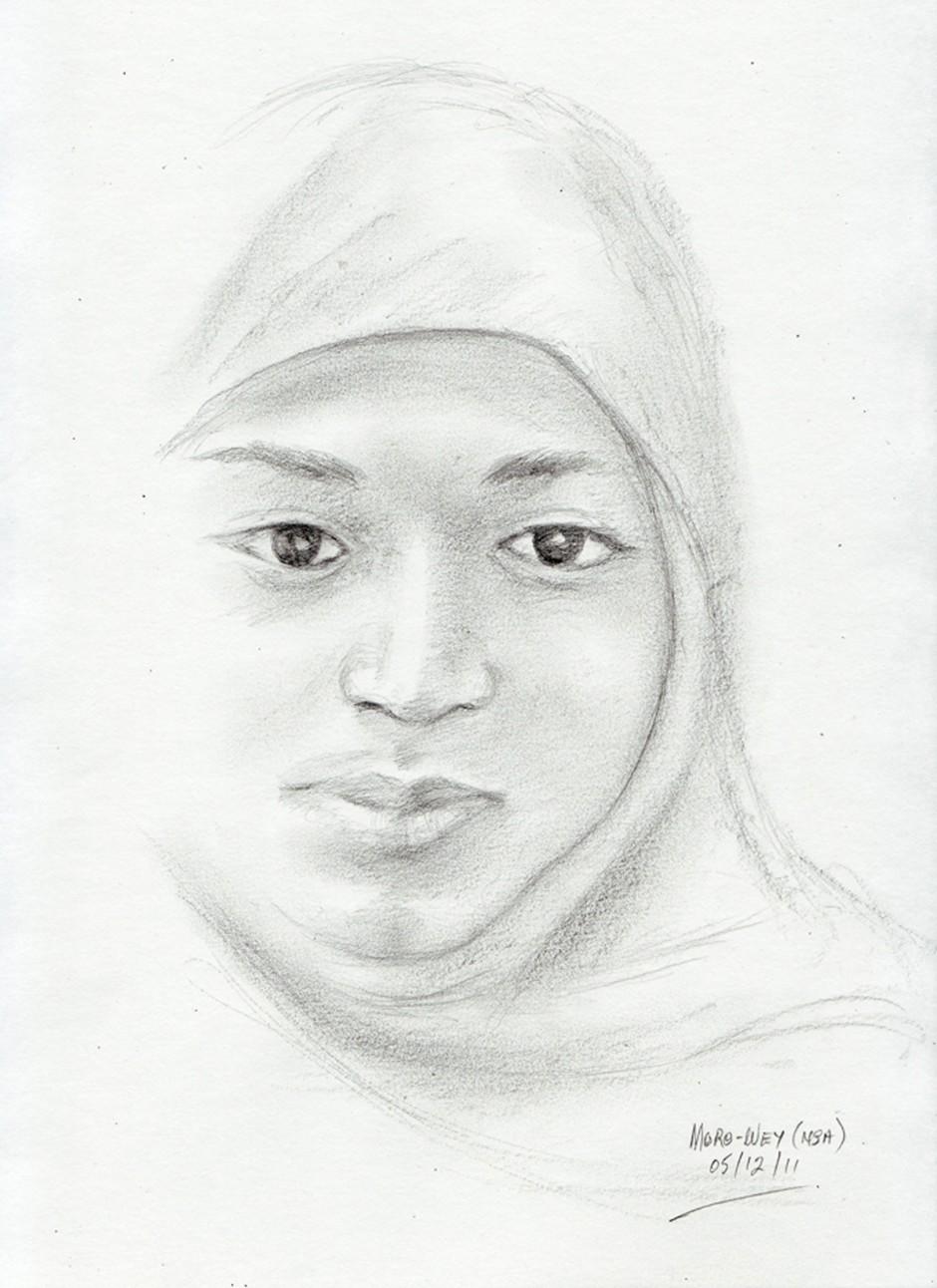 portraits_drawings_69
