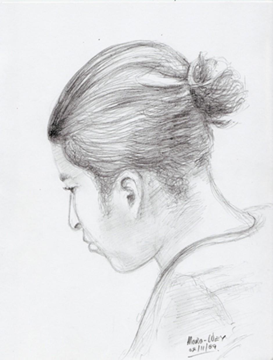 portraits_drawings_71