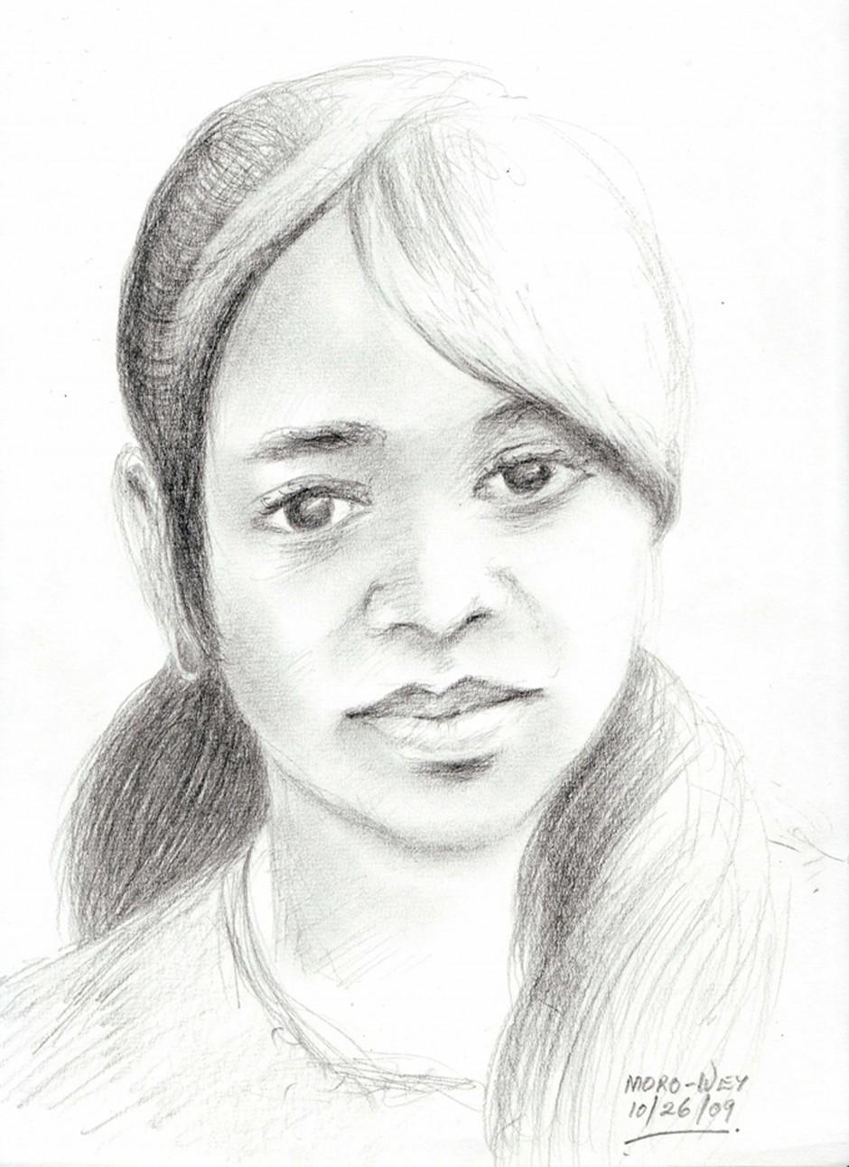 portraits_drawings_72