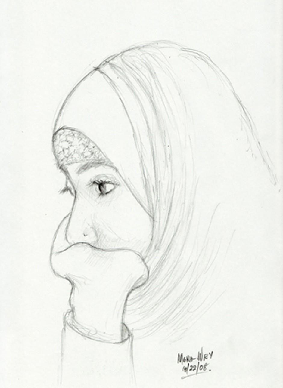 portraits_drawings_75