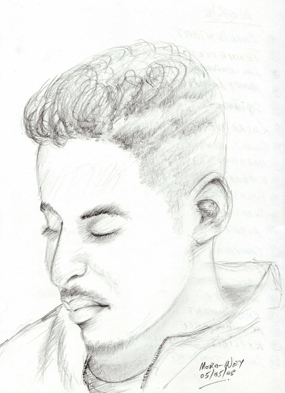 portraits_drawings_76