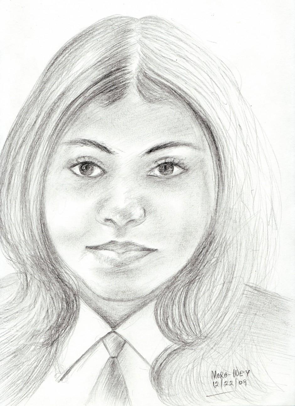 portraits_drawings_77