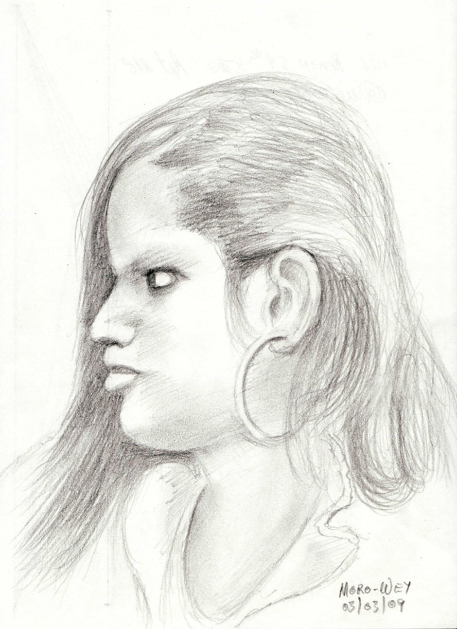 portraits_drawings_79