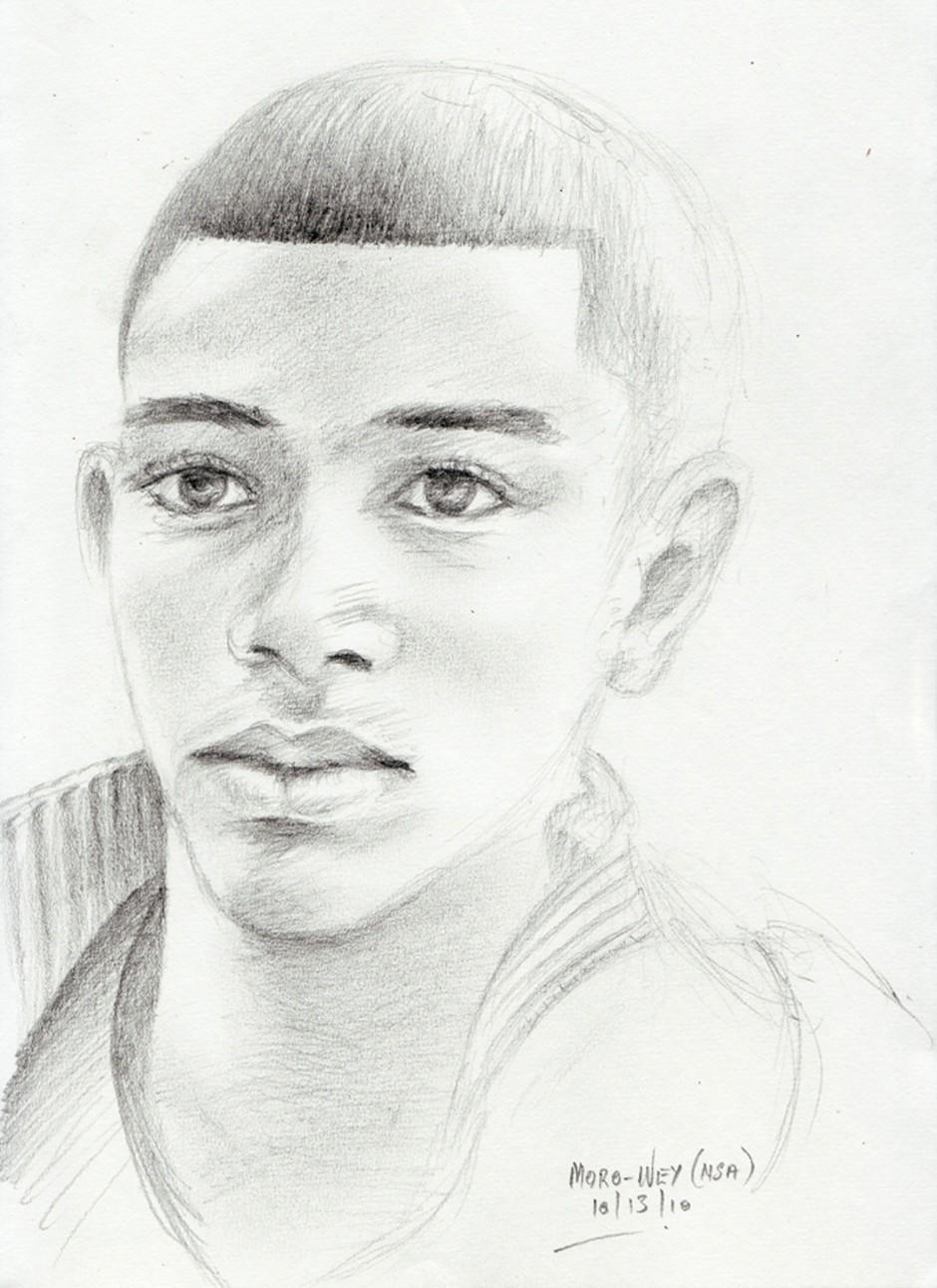 portraits_drawings_80
