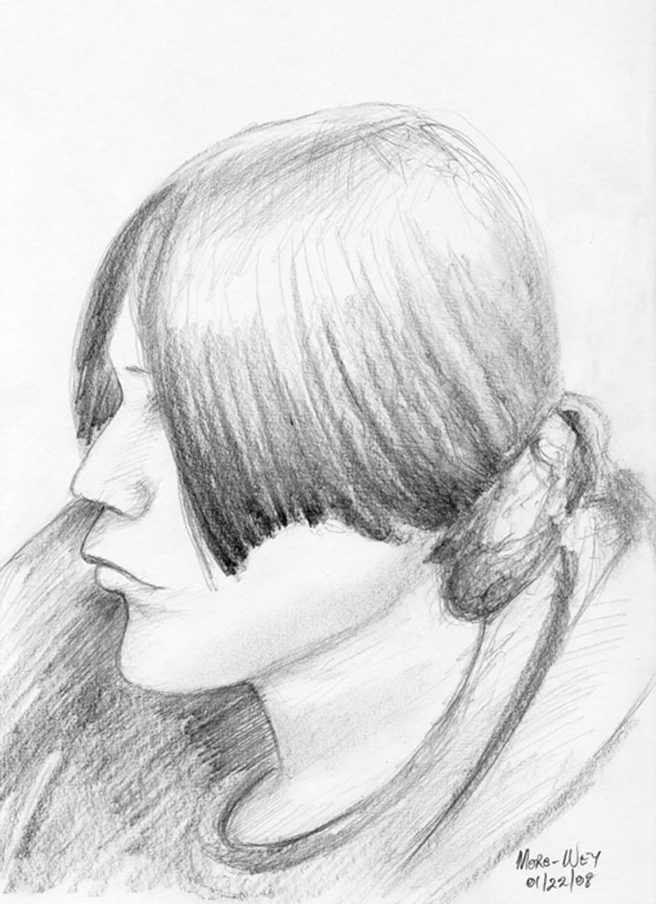 portraits_drawings_81