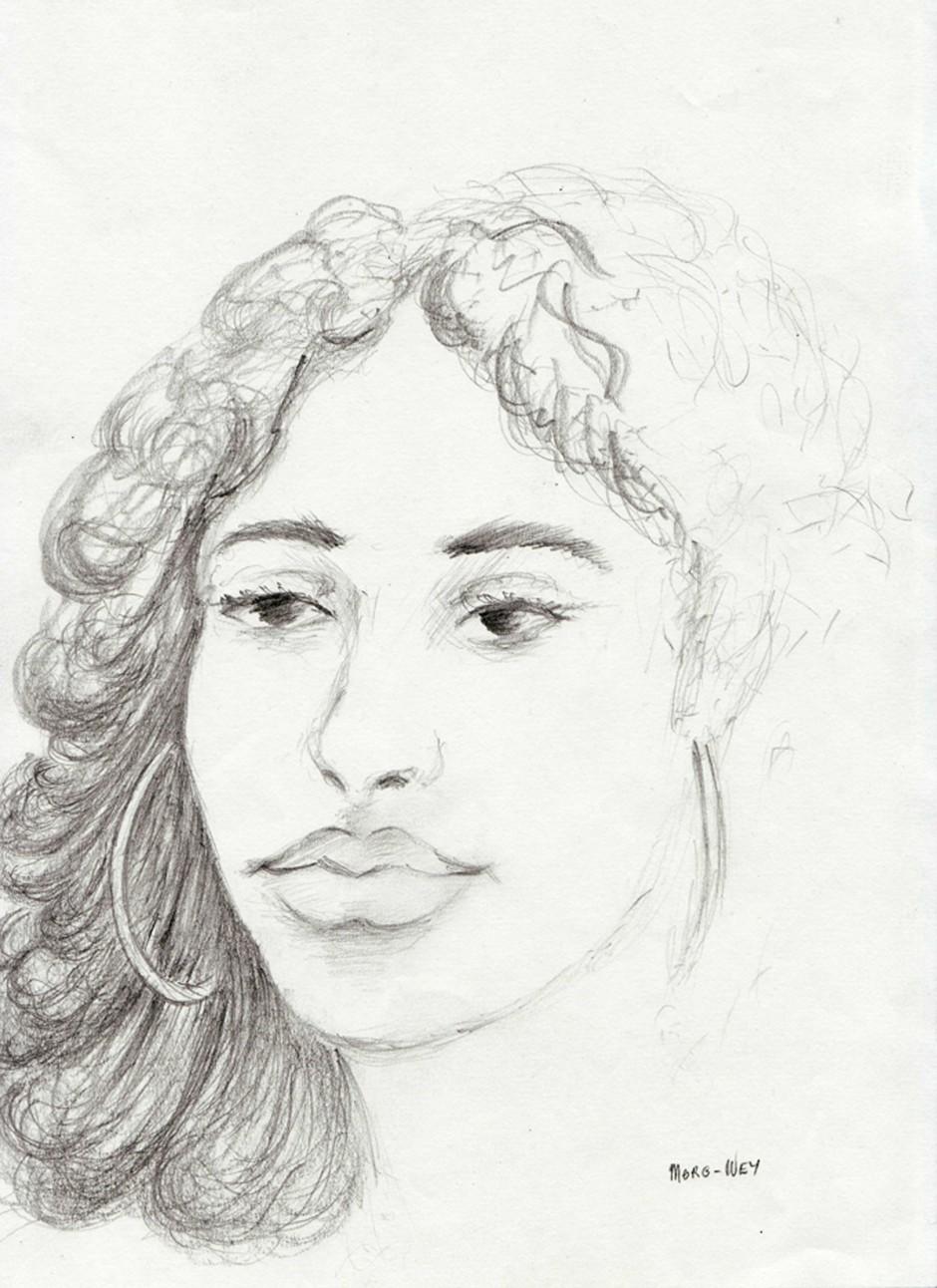 portraits_drawings_82
