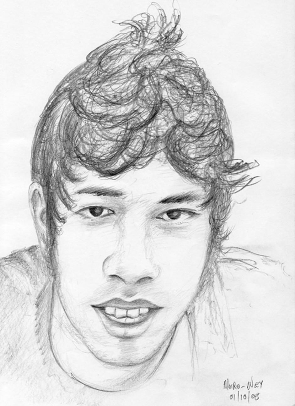 portraits_drawings_83