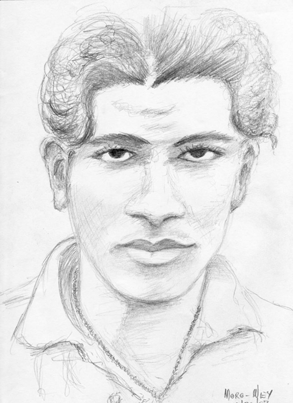 portraits_drawings_84