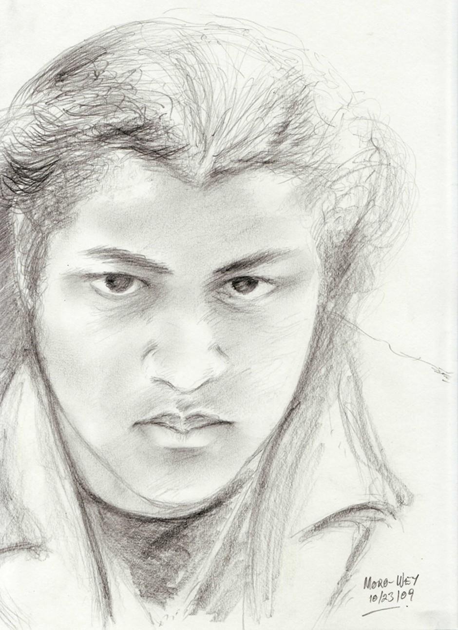 portraits_drawings_86