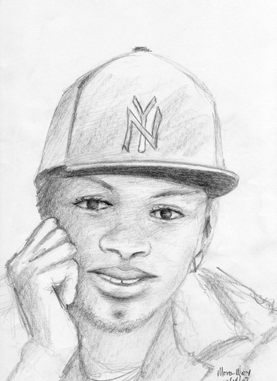 portraits_drawings_87