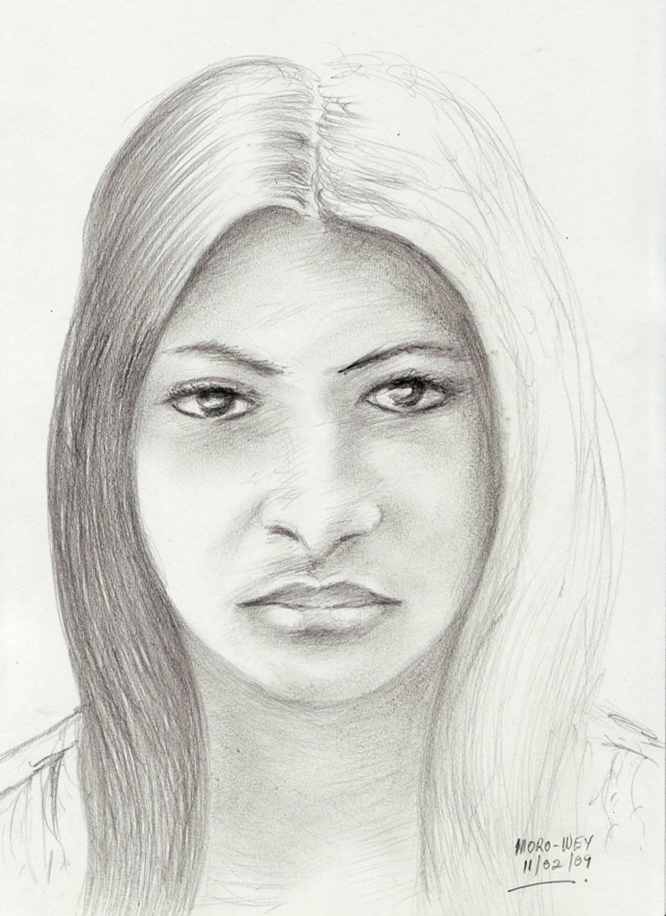 portraits_drawings_88