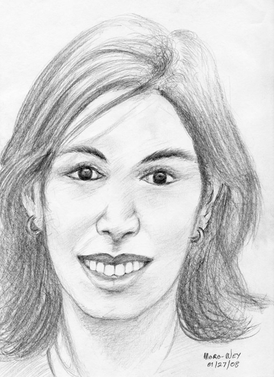 portraits_drawings_89
