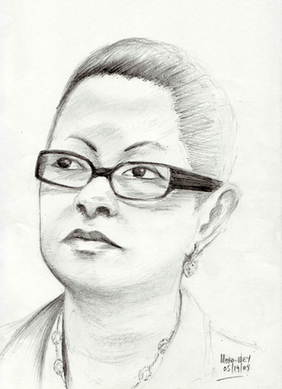 portraits_drawings_90