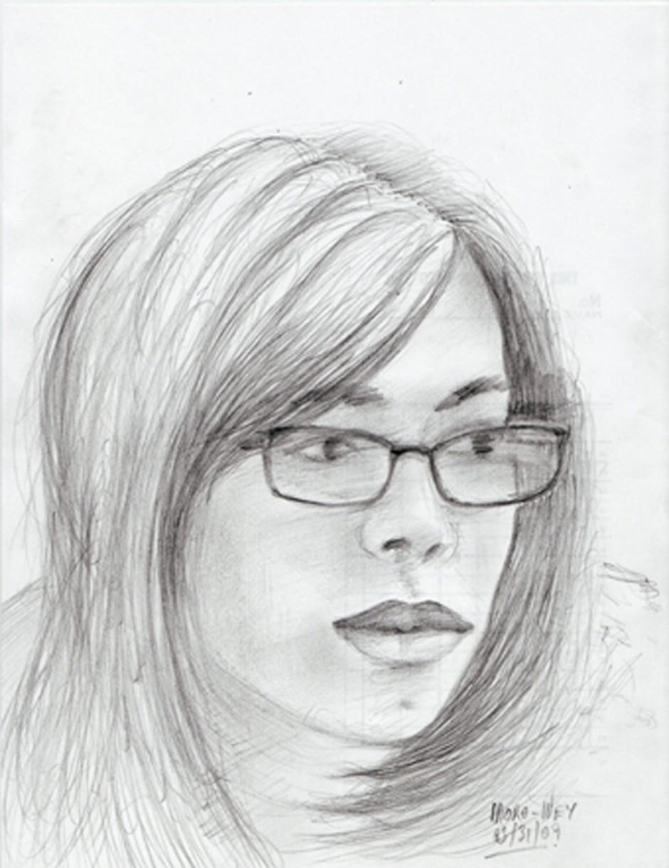 portraits_drawings_92